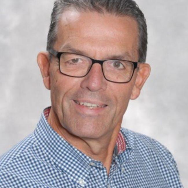 Daniel Wieser