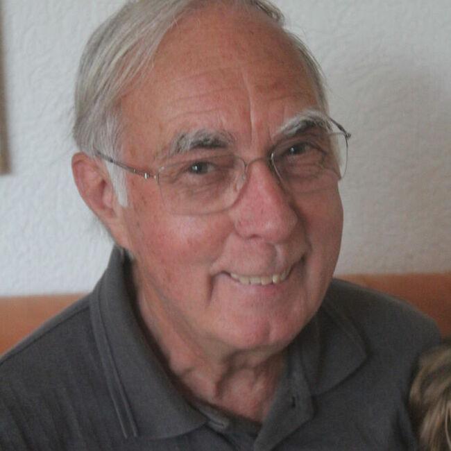 Werner Schwendimann